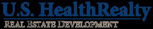US HealthRealty